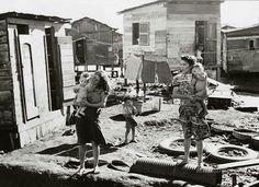 San jaun puerto rico 1942