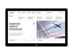 Krasnoyarsk International Airport