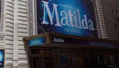 Matilda Musical on tour No description http://www.MightGet.com/january-2017-11/unbranded-matilda-musical-on-tour.asp