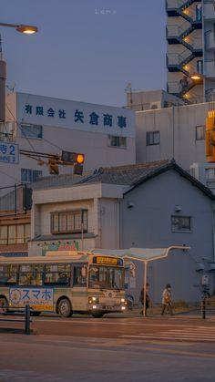 Soft Wallpaper, Anime Scenery Wallpaper, Aesthetic Pastel Wallpaper, Iphone Background Wallpaper, Aesthetic Backgrounds, Aesthetic Wallpapers, Kawaii Wallpaper, Phone Backgrounds, Aesthetic Japan