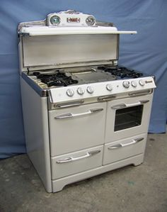 Kenmore Country Kitchen Range My New Stove This Website Is Where I M Going To All Appliances
