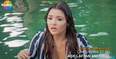 Show Tv ekranlarında geçtiğimiz hafta başlayan Aşk Laftan Anlamaz 2. bölümüyle ekranlara gelmeye hazırlanıyor. Aşk Laftan Anlamaz 2. bölüm 2. fragmanı