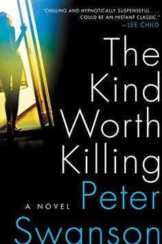 The Kind Worth Killing: A Novel by Peter Swanson http://www.amazon.com/dp/0062267531/ref=cm_sw_r_pi_dp_Zs5cxb17AKTG7