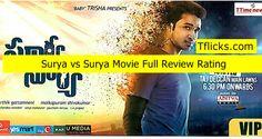 surya-tflicks.com