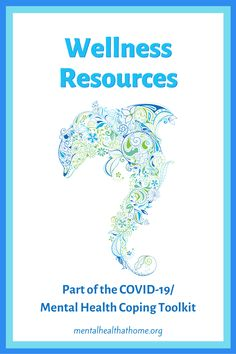 Coping involves not just managing stress, but also incorporating in activities that support wellness. The COVID-19/Mental Health Coping Toolkit has ideas and resources to help you get started. #wellness #coping #wellbeing #mentalhealth Free Mental Health, Low Mood, Health Resources, Cognitive Behavioral Therapy, Toolbox, Stress Management, Writing A Book, Wellness, Activities