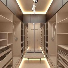 The best of luxury closet design in a selection curated by Boca do Lobo to in. Walk In Closet Design, Bedroom Closet Design, Master Bedroom Closet, Closet Designs, Closet Walk-in, Dressing Room Closet, Dressing Room Design, Closet Mirror, Dressing Rooms