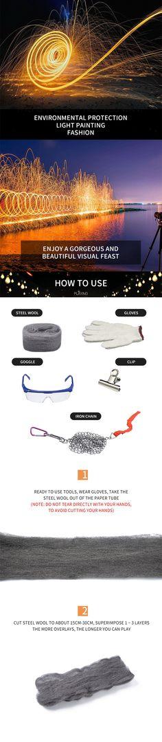 US$ 18.99 - Hand Throwing Fireworks Kit - m.miupie.com