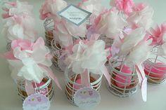 Bebek şekeri, baby shower favors, bebek şekerleri, mevlüd şekeri, doğum günü hediyeliği, bebek odası, doğum odası, bebek hediyeliği
