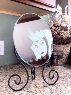 john lennon//  music   laser engraved glass mirror coaster