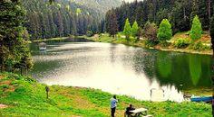 Akgöl, Sinop ⚓ Blacksea Region of Turkey #karadeniz #doğukaradeniz #sinop