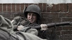 1000+ images about Band of Brothers on Pinterest   Band of ...