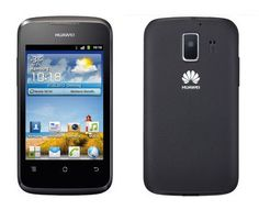So who's buying a Samsung Galaxy Y and LG Optimus L3 now? Huawei Ascend Y200 is the best in the Philippines under 6k!