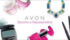 www.youravon.com/FUN  A $15 fee is required for your Avon Starter Kit. It will be shipped directly to you from AVON. This usually takes 4 to 7 business days.   #AVONREP Selling AVON is FUN!    Complete your AVON online application now • Go to www.start.youravon.com • Enter Reference code: FUN
