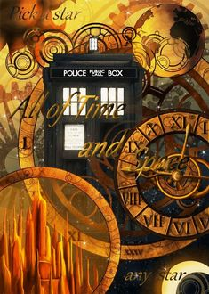 Doctor Who 054 Cross Stitch Pattern Counted Cross Stitch Chart, Pdf Format, Instant Download /198264 by icrossstitchpattern on Etsy