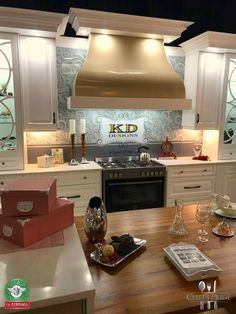 Stove, Kitchen Cabinets, Pictures, Home Decor, Photos, Decoration Home, Range, Room Decor, Kitchen Base Cabinets
