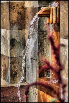 #Baalbek #Lebanon, by Hana Yassine's PhotoGraphy Page on #Facebook