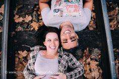 Ensaio de Casal - Paula & Wilson - Campos do Jordão - Fotografia de Gestantes e Famílias em São José dos Campos - Amor em Foco Fotografia - Cristiane Pereira