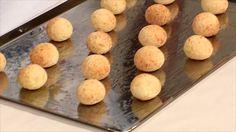As pequenas receitas tradicionais da cozinha brasileira à moda de Rosile...