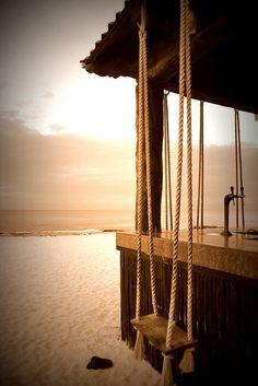 beach + bar = happy place. playa del carmen, Mexico TAKE ME BACK @Amy Lyons Lyons Lyons Lyons Lyons Ladlee