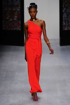 Issa: Grecian jewellery, hair flowers, coral