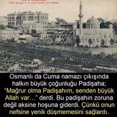 incelik bu işte .. Yıldız Hamidiye camii istanbul