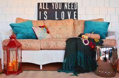 LOVE everything.  http://www.lifeingraceblog.com