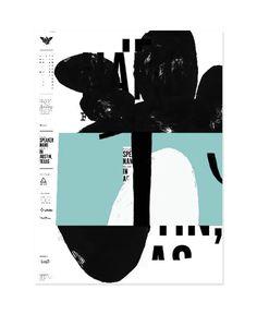 interview with graphic designer david carson - Leshia Chanson