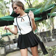 #womenfashion #popular #beautiful #new #cute