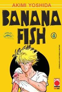 Shoujo, Manga Anime, Comic Books, Banana, Fish, Comics, Art, Art Background, Pisces