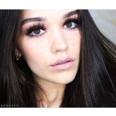 Diana Curmei (@easyneon) • Zdjęcia i filmy na Instagramie