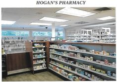 30 Best Pharmacy Layout images in 2019 | Architecture:__cat