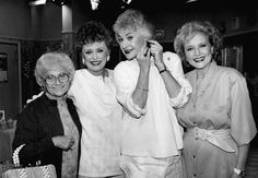 6 ways Bea Arthur made the world a better place to live, even after her death.