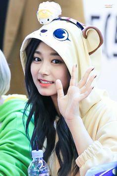 84 Best Tzuyu Images Tzuyu Twice Asian Beauty Kpop Girls