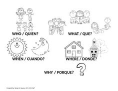 1044 best Teaching English In Guatemala images on