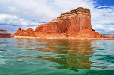 Lake Powell | Lake Powell   O YA , THATS WHAT I'AN TALKIN BOUT , HELL YES !!
