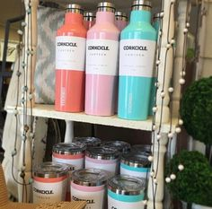 Needing a great gift idea?! Stop by and grab a corkcicle! The perfect gift with plenty of styles and colors to choose from!  #repurposeboutique#loverepurpose#hipandtrendy#shoprepurpose#boutiquelove#falltransition#style#trendy#fall#backtoschool#corkcicle