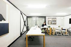 Galería de Qb|Studios / Qb Modular - 13
