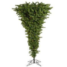 ... Christmas Trees: Wayfair's