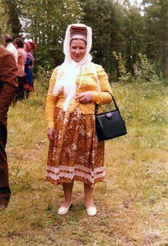 People Photography, Ukraine, Folk, Culture, Photos, Fashion, Moda, Pictures, Popular