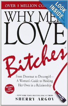 Best dating guide book