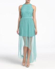 Mi vestido para boda de verano