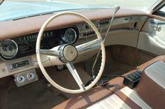 smartersite 1966 Cadillac DeVille 33561350002_original