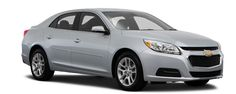 The Best Family Sedans are rated by lease value. This month offers include some excellent deals from Honda, Toyota, and Nissan. Check them out.