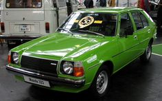 1977 - 1980 Mazda Classic Mazda cars & hard to find parts for sale in USA, Europe, Canada & Australia. Also tech specs, photos & build numbers of Mazda cars manufactured from 1960 to 1986 Mazda Rx 7, Mazda 323, Mazda Cars, Jdm Cars, Smart Fortwo, Classic Japanese Cars, Classic Cars, Mazda Familia, Dmc 12
