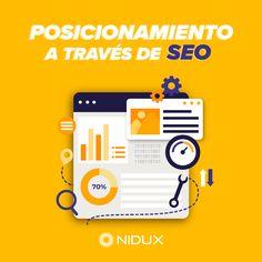 Tech Companies, Company Logo, Marketing, Logos, Google, Wedge, Flat, Tents, Messages