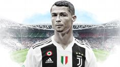 Have An Inquiring Mind Felpa Cr7 Cristiano Ronaldo Juventus Calcio Uomo Bambino T-shirt E Maglie