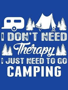 ☮ American Hippie ☮ Let's go camping!