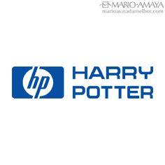 Different Thinker - Mario Amaya: Just For Fun: Logo Mashups