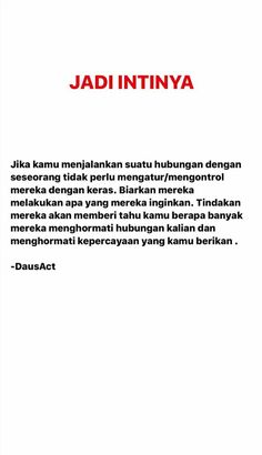 Rude Quotes, Tumblr Quotes, Text Quotes, People Quotes, Mood Quotes, Daily Quotes, Quotes Lucu, Cinta Quotes, Quotes Galau