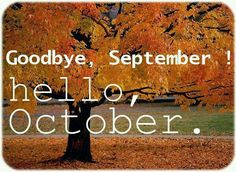 Genial Free Download 2015 Good Bye September, Photography, Halloween Pictures,  Hairs, Dogs, Images, Wallpapers, Printable Calendar, Holidays, Tumblr |  Pinterest
